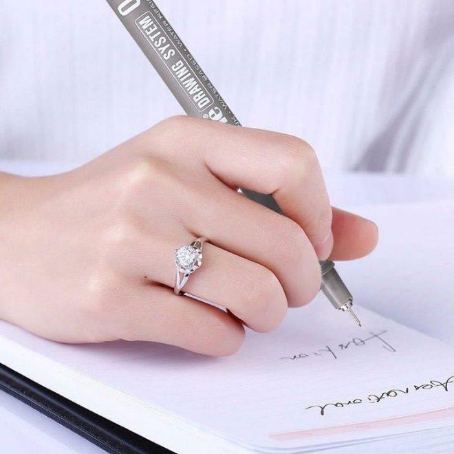 bút Artline ek-235