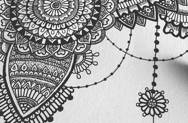 bút vẽ kỹ thuật
