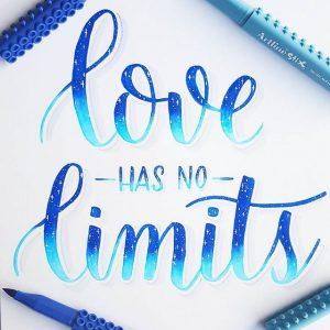 18013211 220919251725638 4315658021775605760 n 300x300 - Những tác phẩm calligraphy ấn tượng từ cây bút Artline Stix