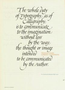 42d927bbedea0a4a8643e94a2e0453ca 215x300 - Tự viết thiệp thư pháp tặng bạn bè bằng bút Calligraphy Artline.