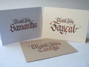 5be81af4fba8eef1249212d191d4a3df 300x225 - Tự viết thiệp thư pháp tặng bạn bè bằng bút Calligraphy Artline.