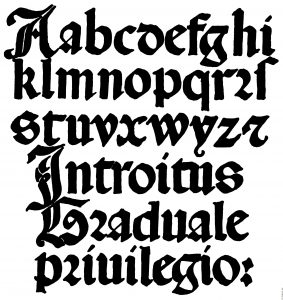 667c382f8d042b92411b614d6b212beb 283x300 - Bắt đầu với nghệ thuật Calligraphy với bút thư pháp Artline