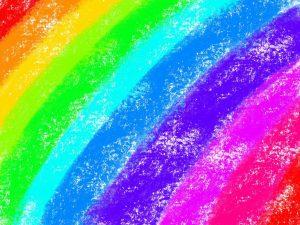 69745075 crayon wallpapers 300x225 - Bút chì màu được sản xuất như thế nào?