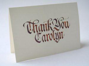 71098d40507f5584dfe3bebbe90cedae 1 300x225 - Tự viết thiệp thư pháp tặng bạn bè bằng bút Calligraphy Artline.