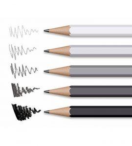 Artboard 1 100 270x300 - Cách chọn lựa bút chì phù hợp theo độ đậm nhạt