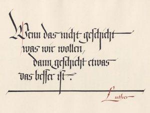 b77f1aef00df4414da23fe94b23a04de 300x225 - Tự viết thiệp thư pháp tặng bạn bè bằng bút Calligraphy Artline.