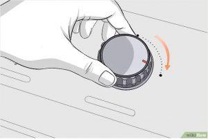 d 300x201 - Phương pháp Tẩy vết mực bút bi nước (mực gốc nước)
