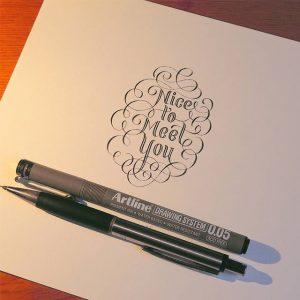 11378580 903432906404469 1215588132 n 300x300 - Cảm hứng Artline #4: Những tác phẩm typography cực đẹp của chàng trai Sài Gòn