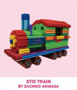 14 257x300 - Artline Stix - Việc học sẽ không còn nhàm chán