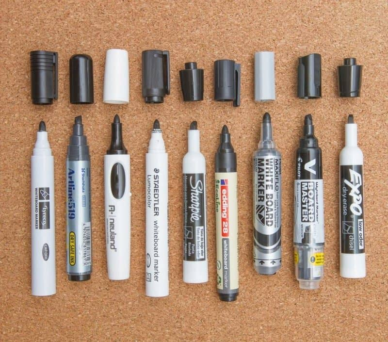 bút lông bảng min e1511603297335