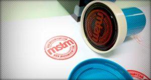 khac con dau logo msd 640 340 300x159 - Hướng dẫn chọn kích thước, xem giá và đặt con dấu theo yêu cầu trên xstamper.vn