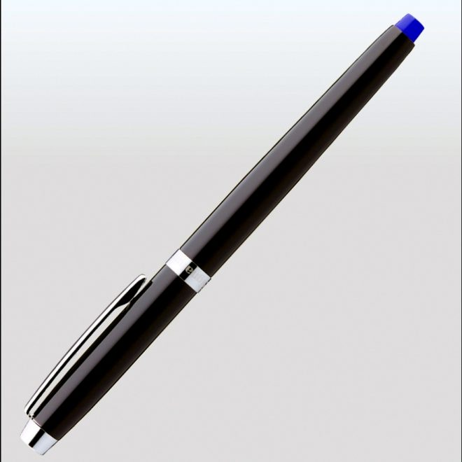 But-ky-cao-cap-Artline-EKSG_BK_Blue-1