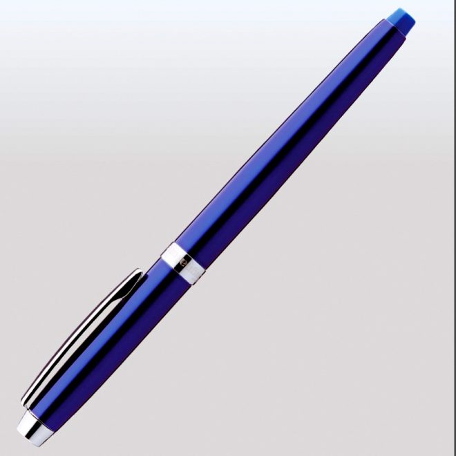 But-ky-cao-cap-Artline-EKSG_BL_Blue-1