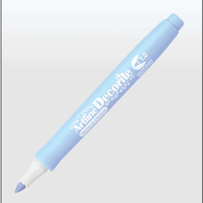 But-mau-noi-Artline-EDF_1_METALLIC BLUE-min
