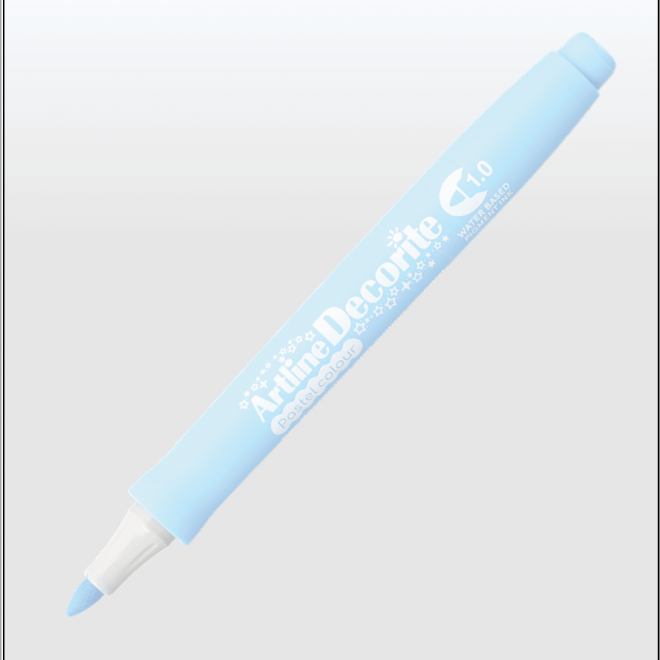 But-mau-noi-Artline-EDF_1_PASTEL BLUE-min