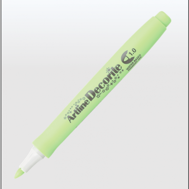 But-mau-noi-Artline-EDF_1_YELLOW GREEN-min